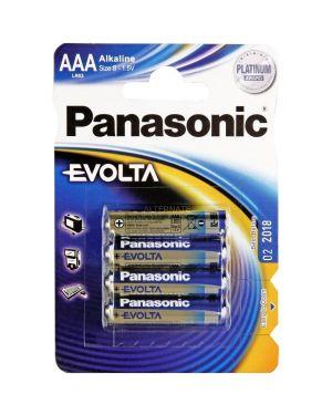 Bl4 ministilo evolta lr03ege - 4 Panasonic C400013 5410853044871 C400013_74786 by Panasonic