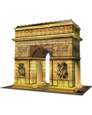 Arco di trionfo night edition Ravensburger 12522A 4005556125227 12522A