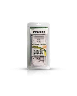 Caricabatterie universale cc15 panasonic C303815 5025232672141 C303815_74810