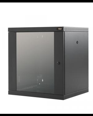 Box ip20 16u 883x600x600 nero ITrack 000180-I  000180-I-1