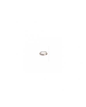 Micropila alkal lr1l/1be C300001_75273