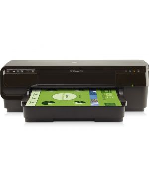 Hp officejet 7110 wf HP Inc CR768A#A81 887111438096 CR768A#A81_943EJUY