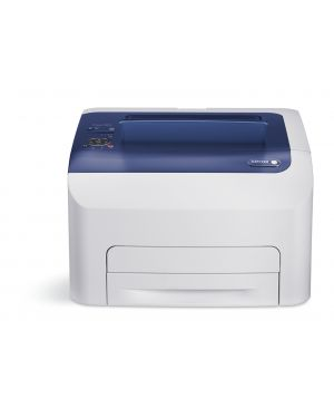 Phaser 6022v ni a4 colori talento Xerox 6022V_NI 95205867930 6022V_NI_990G860 by Xerox Opb Group (prnt)