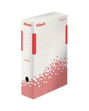 Scatola archivio speedbox dorso 100mm 35x25x10cm esselte 623908 4049793025988 623908_74726