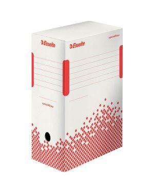 Scatola archivio speedbox dorso 150mm 35x25x15cm esselte 623909 4049793025995 623909_74727 by Esselte