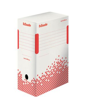 Scatola archivio speedbox dorso 150mm 35x25x15cm esselte 623909 4049793025995 623909_74727