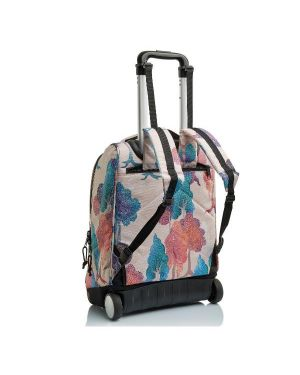 Tindy trolley 30lt Invicta 206002009_FW6 8011410452343 206002009_FW6