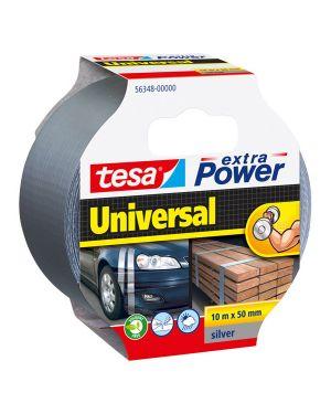 Nastro adesivo 10mtx50mm grigio tesa® extra power universal 56348-00000-06_74838