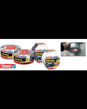 Nastro adesivo 10mtx50mm nero tesa® extra power universal 56348-00001-05_74839 by Tesa