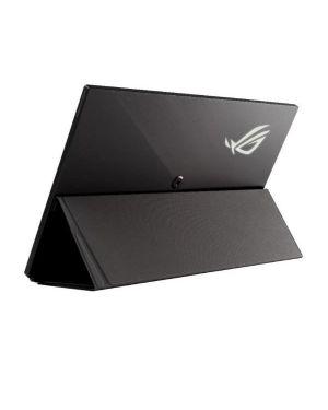 Xg17ahpe gaming bk - 3ms Asus 90LM05G1-B02170 4718017544184 90LM05G1-B02170