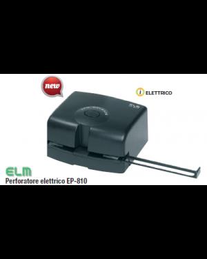 Perforatore elettrico ep 810 elm 2015_74920