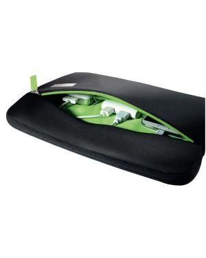 Tasca tablet 10 Leitz 62930095 4002432103676 62930095_75033