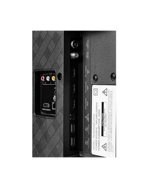 55 uhd uled smart tv Hisense H55U72QF 6942147458549 H55U72QF