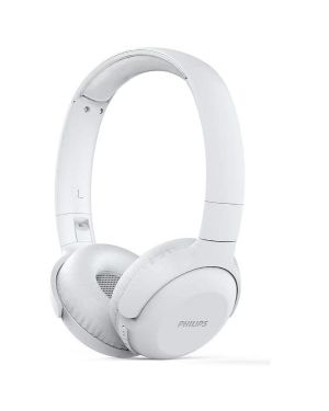 Cuffie wireless con microfono Philips TAUH202WT/00 4895229100510 TAUH202WT/00