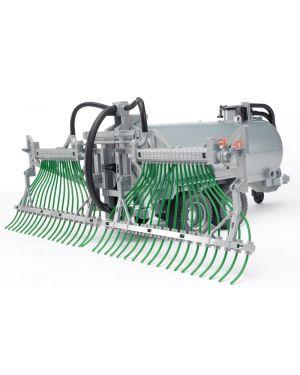 Cisterna irrigatore 02020_500739