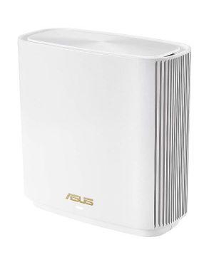 Zenwifi ct8 1pk white Asus 90IG04T0-MO3R30 4718017585446 90IG04T0-MO3R30 by No