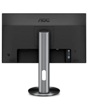 27 monitor 16.9 pro-line 2k AOC Q2790PQE 4038986188081 Q2790PQE