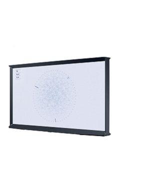 Tv 55 serif Samsung QE55LS01RAUXZT 8806090114441 QE55LS01RAUXZT