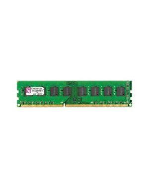 Kingston technology valueram 4gb ddr3-1333 KVR13N9S8H/4_3429766 by Kingston Technology - Value Ram