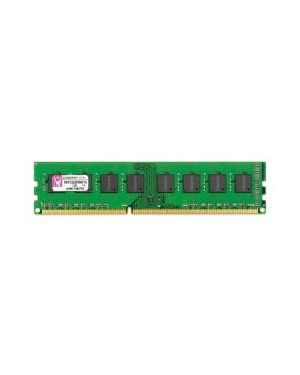 4gb 1333mhz ddr3 non-ecc KINGSTON TECHNOLOGY - VALUE RAM KVR13N9S8H/4 740617207637 KVR13N9S8H/4_3429766 by Kingston Technology - Value Ram