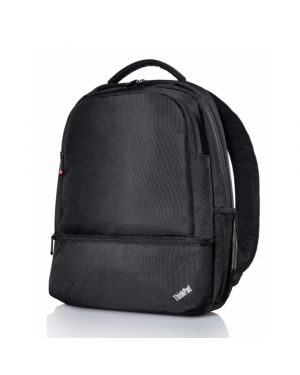 Thinkpad essential backpack LENOVO - OPTION MOBILE 4X40E77329 888440404707 4X40E77329_S6046G6 by Lenovo - Option Mobile