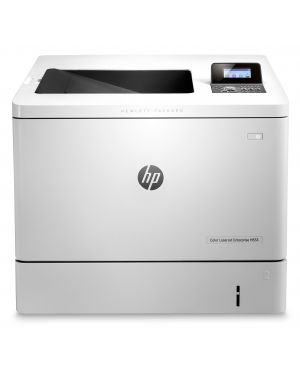 Hp color laserjet m552dn HP Inc B5L23A#B19 888793861233 B5L23A#B19_943ELEQ