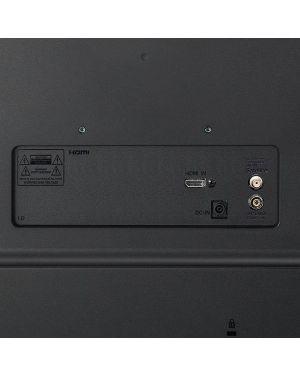Monitor tv 28 hd ready tivÙsat LG 28TN515V-PZ.AP 8806098759101 28TN515V-PZ.AP