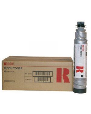 Toner laser ricoh type 1230d RICOH 842015 885473 842015_RIC2015 by Esselte