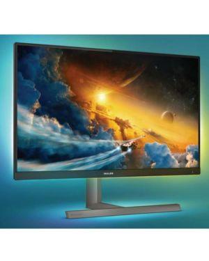 27 4k momentum gaming monitor Philips 278M1R/00 8712581766726 278M1R/00