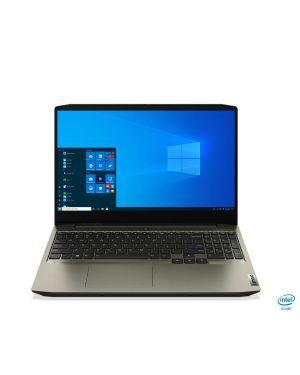 Ip creator 5 15imh05 Lenovo 82D4003SIX 195042573848 82D4003SIX