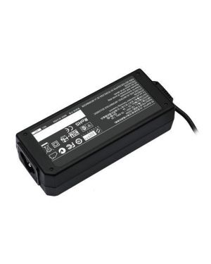 Power supply for sn4630 - sn49xx ser Patton PS-03671H1-013  PS-03671H1-013
