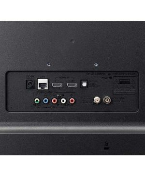 Monitor tv 24 hdready tivÙsat sm LG 24TN510S-PZ.API 8806098759309 24TN510S-PZ.API