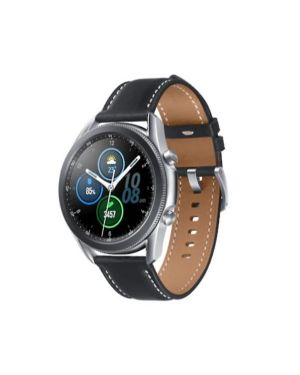 Galaxy-watch3 silver 45mm Samsung SM-R840NZSAEUB 8806090537868 SM-R840NZSAEUB