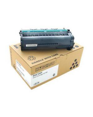 Toner laser ricoh sp300k 406956 RICOH 406956 4961311870552 406956_RICSP300DNBK