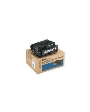 Toner laser ricoh sp4100n rk214 RICOH 407649 4961311034831 407649_RICSP4100