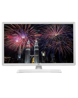 Monitor tv 28 hd ready tivÙsat LG 28TN515V-WZ.API 8806098759125 28TN515V-WZ.API