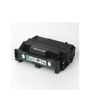 Toner type sp4100 aficio sp4100n sp4110n 407649 407649 4961311893698 407649_RICSP4100