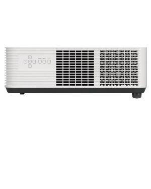 Wuxga 5000 lumen projector Sony VPL-PHZ12 4548736117853 VPL-PHZ12