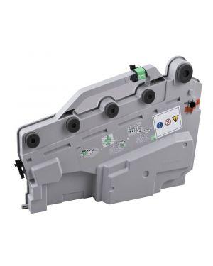 Vaschetta recupero toner spc430dn-spc431dn (406665 406665 4961311857768 406665_RICVRTC430