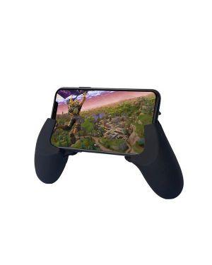 Universal gamepad for smartphone Celly GAMEGRIPBK 8021735747444 GAMEGRIPBK