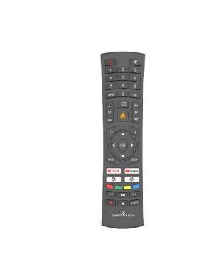 40 fhd smart tv linux Smart Tech SMT40P28FV1U1B1 5999860668978 SMT40P28FV1U1B1