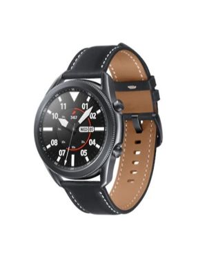 Galaxy-watch3 black 45mm Samsung SM-R840NZKAEUB 8806090537912 SM-R840NZKAEUB