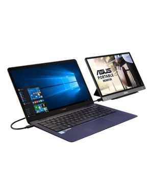 Mb14ac - 14 - ips -  1920 180 Asus 90LM0631-B01170 4718017690607 90LM0631-B01170