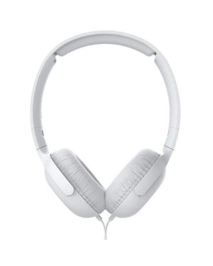 Cuffie con microfono Philips TAUH201WT/00 4895229100534 TAUH201WT/00 by Philips