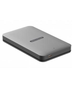 Usb-c hard drive case sata 2 5 Sitecom MD-402 8716502031177 MD-402