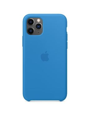 Ip 11 pro max slc case - surf blu Apple MY1J2ZM/A 190199651302 MY1J2ZM/A