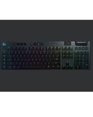 G915 wireless keyboard gl tactil Logitech 920-008910 5099206080638 920-008910