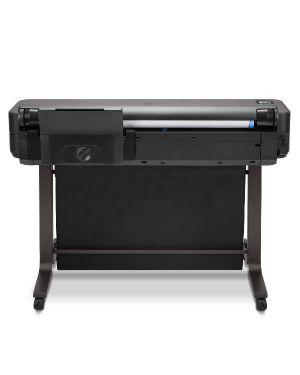 Hp designjet t650 printer 91cm 36in HP Inc 5HB10A#B19 194850020230 5HB10A#B19