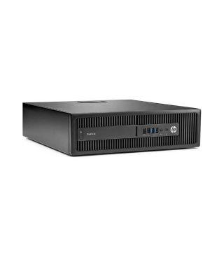 Pc hp prodesk 600 g1 sff Ricondizionati RSD100141 789011386357 RSD100141