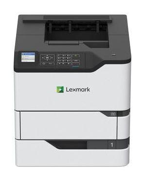 Ms821n laser monocromatica Lexmark 50G0060 734646627016 50G0060